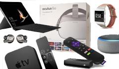 Black Friday 2018 Streamer Deals: Roku, Chromecast, and Fire TV