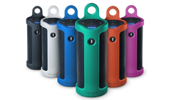 Save $50 on Amazon Tap