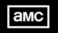 AMC Planning Ad-Free Streaming
