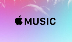 Apple Music Adds $99 Annual Subscription Option