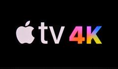 Apple's Big Push into Original TV