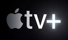 Apple TV+ Scheduled to Launch in November @ $9.99/mo.