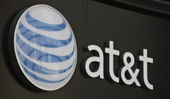 AT&T Watch Is Here: $15 for 30 Channels