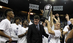 Mountain West Conference considers cutting-the-cord