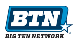 Big Ten Network expands to Hulu, YouTube TV, Playstation Vue and DIRECTV NOW