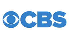 CBS Has New Distribution Deals with Verizon and Hulu