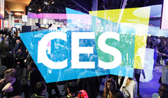 CES 2018: the Final Word