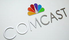 Comcast to Expand Streaming Service