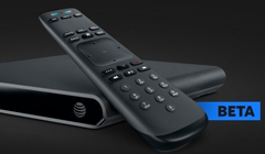 DIRECTV NOW Streaming Player