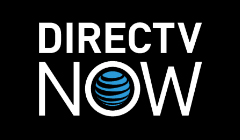 DIRECTV NOW: 3 months for $30
