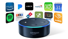 Buy 3 Echo Dots, Save $20
