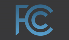 FCC Launches Over-the-Air Channel Rescan Helpline