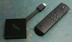 Amazon Fire TV Tunes in Affordable Alexa-Infused 4K Streaming