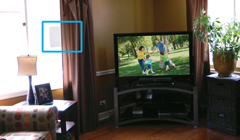 5 Reasons an Antenna Should Be a Part of Your Cord Cutting Setup