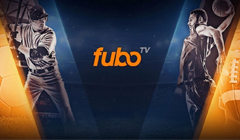NBC Sports Added to fuboTV's TV Everywhere Slate