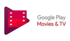 Stream On, Pilgims: Google Play Movie Rentals Are 99 Cents for Thanksgiving