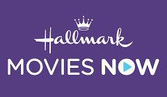 Hallmark Movies Now Streaming Service Has More Than 500,000 Subscribers