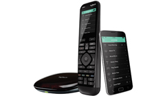 Save $105 on Logitech Harmony Elite