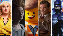 Everything coming to HBO Now in September 2019