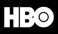 Watch Game of Thrones Free with 7-Day HBO Free Trial