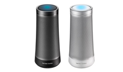 Harman Kardon Invoke Speaker has Microsoft Cortana for Brains