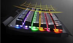 75% off KrBn Mechanical Gaming Keyboard