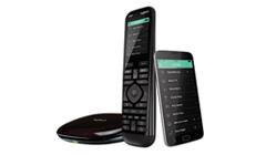 Save $104 on Logitech Harmony Elite Remote, Hub, and App