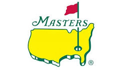 2017 Masters Streaming Schedule
