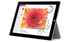 Save Big on Microsoft Surface Pro Tablets