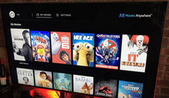 Movies Anywhere: Everything You Need to Know