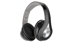 Save 53% on Mpow Bluetooth Headphones