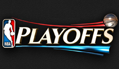 How to Stream the NBA Playoffs