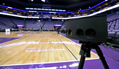 Watch the 2018 NBA Playoffs in Virtual Reality