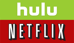 How to Get FREE Netflix & Hulu