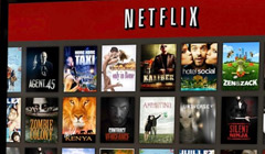Watch Netflix Offline on Your PC