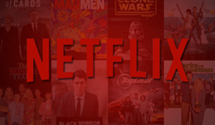 The Best Movies on Netflix Right Now (May 2018)