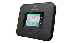 AT&T Announces Their First 5G Hotspot
