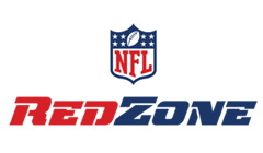 NFL RedZone Is Now Available as a Standalone Streaming Service