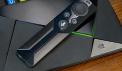 Stream 4K from Google Play Movies on Nvidia Shield TV