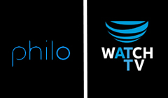 Philo vs AT&T Watch TV Which Service Is Right for You?