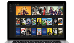 Plex Plans To Take On Streaming Goliaths