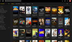 Plex Updates User Interface for Greater Customization