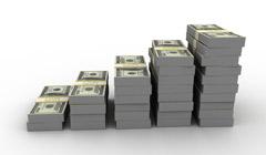 Comcast Confirms TV & Internet Price Hikes