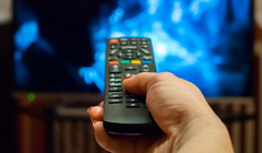 DIRECTV NOW, Sling TV, PlayStation Vue, & More Saw a 58% Jump in Subscribers This Year