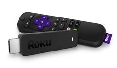 Save 20% on the New Roku Streaming Stick
