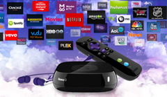 19 Hidden Roku Tricks