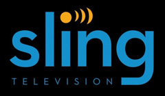 Sling TV $10 Add-On Special
