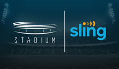 Sling TV Offers Free Shows, a La Carte Subscription Channels to Roku Users