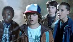Netflix Announces 3rd Season of Stranger Things