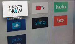 Cutting the Cord? Let Us Help You Find the Best Service for Live TV Streaming